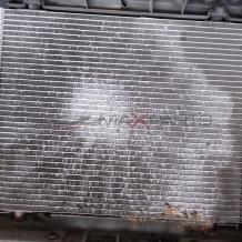 Клима радиатор за PEUGEOT 807 2.0 16V