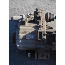 Раздатка за RANGE ROVER 3.6TD V8