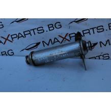 ЕГР охладител за SAAB 93 1.9CDTI  55203716