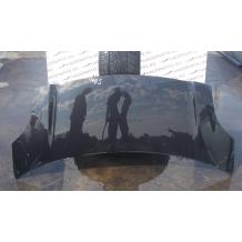 Преден капак за Toyota Yaris Front Cover