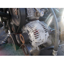 Генератор за BMW E60 3.0D Alternator 7799204 AI02 TG17C048