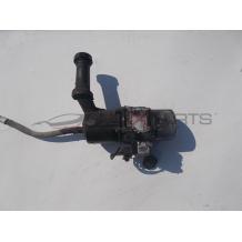 Ел. хидравлична помпа за PEUGEOT 307 Electric Power Steering Pump 9646986280 A5088674