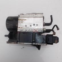 ABS модул за SAAB 9-3 1.9TID ABS PUMP 15052409 15994401C