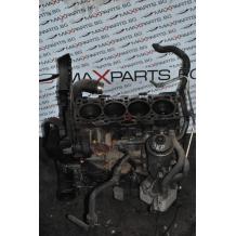 Двигателен блок за VW GOLF 5 2.0 TDI 16v  BKP