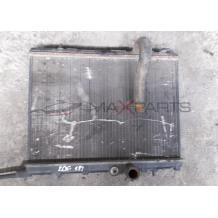 Воден радиатор за PEUGEOT 206 1.4i 16V