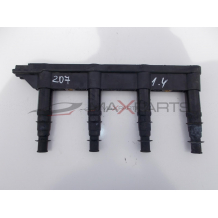 Бобина за PEUGEOT 207 1.4 16V IGNITION COIL 413735171