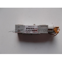 AIR BAG сензор за VOLVO S80   9452777