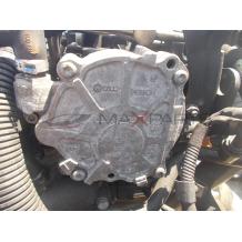 Вакуум помпа за Audi A4 B8 2.0TDI VACUUM PUMP 03L145100