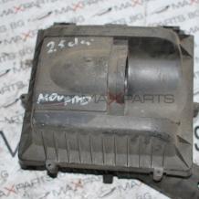 Филтърна кутия зa Opel Movano 2.5CDTI