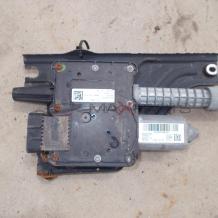 Механизъм ръчна спирачка за OPEL ASTRA J Parking Brake 13310023 A2C53311601  13311218  A2C53298178