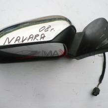 NAVARA 2007