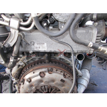 ЕГР охладител за Volvo C70 2.0 D3 EGR Cooler 30757742