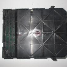 BSI модул за PEUGEOT 207  9659285480  BSI 2004 P07-00