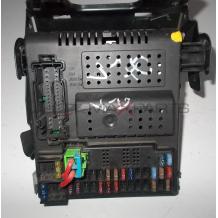 Бушонно табло за VOLVO V70 FUSE BOX 30765149