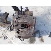 E CL W 211 2.7 CDI brake caliper