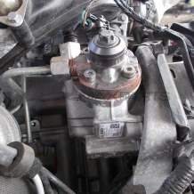 ГНП за FORD FIESTA 1.4TDCI Diesel Fuel Pump 0445 010 592