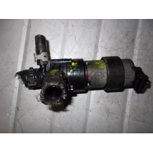 Ел. водна помпа за MERCEDES BENZ CLK 270 CDI W209 GENUINE AUXILIARY WATER PUMP 2038350164  0392020077  0 392 020 077