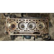 Двигателен блок за RENAULT LAGUNA 1.9 DTI 98HP F9Q 716 ENGINE