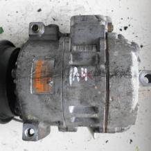 Клима компресор за AUDI A4 1.8T A/C compressor  8D0260808  8D0 260 808  7SB16C