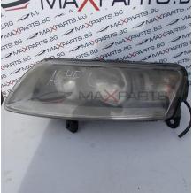 Ляв фар за Audi A6 4F Left Headlight