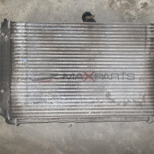 Интеркулер за SEAT ALHAMBRA 1.9 TDI 131HP