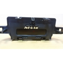 Дисплей за MEGANE 1998 DISPLAY 8200107839