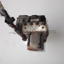ABS модул за FORD TRANSIT 2.2 TDCI ABS PUMP 0265251564 CC11-2C405-  0265951610