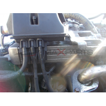 ЕГР охладител за Mercedes Benz Sprinter W906 2.2CDI EGR Cooler