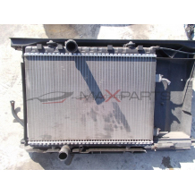 Воден радиатор за CITROEN C4 1.6 16V Radiator engine cooling