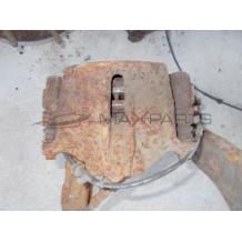 Преден ляв спирачен апарат за JAGUAR X-TYPE front left brake caliper
