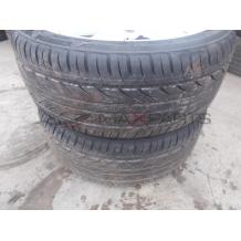 2бр. гуми LANDSAIL LS988 225/40ZR18 DOT 0613