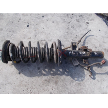 Заден десен амортисьор за LAND ROVER FREELANDER 2.2 D rear right Shock absorber