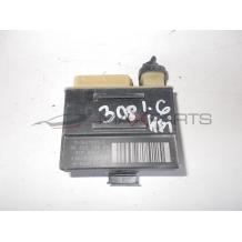 Реле подгрев за PEUGEOT 308 1.6 HDI Glow Plug Relay