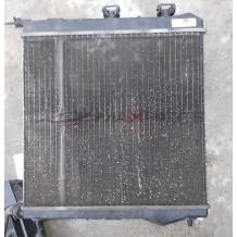 Воден радиатор за PEUGEOT 207 1.4 16V 9680239580