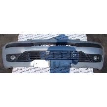 Предна броня за Citroen C4 front bumper цената е за необорудвана броня