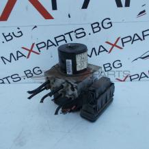 ABS модул за Opel Insignia 2.0CDTI ABS PUMP 22757649 16312215-B 54085617C