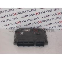 Компютър за Lexus IS220 ENGINE ECU 89661-53700 175800-7704