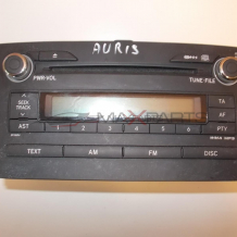 AURIS  Radio/CD   8612002510