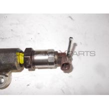 Регулатор налягане за LEXUS IS220 Pressure regulator  KH011883