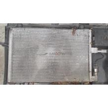 Клима радиатор за CITROEN XSARA PICASSO 1.6 HDI