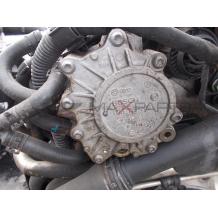 Тандем помпа за VW PASSAT 6 2.0 TDI PD TANDEM PUMP 03G145209