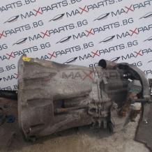 Скоростна кутия за Mercedes Benz Sprinter W906 2.2CDI MANUAL GEARBOX 6 speed R2112611701