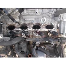 4бр. дюзи за VW Golf 5 2.0FSI FUEL INJECTORS 06F906036 0261500014