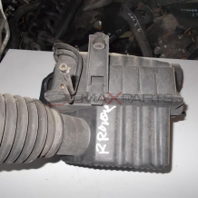 ФИЛТЪРНА КУТИЯ  FREELANDER 1.8 PETROL AIR FILTER BOX