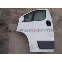 Предна лява врата за FIAT DUCATO front left door