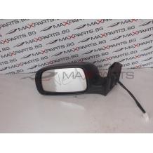 Ляво огледало за Toyota Avensis left mirror