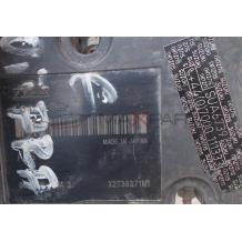 ABS модул за Suzuki Grand Vitara 1.9DDIS ABS PUMP X2T38371M1