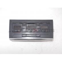 Клима управление за AUDI A4 8E0820043BJ