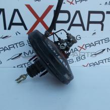 Серво усилвател за Suzuki Grand Vitara 1.9DDIS BRAKE SERVO 0204023155 5X17 65J0