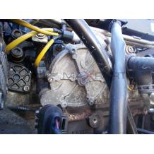 Вакум помпа за VW CRAFTER 2.5TDI VACUUM PUMP
